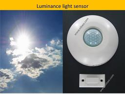 luminance-light-Modbus-sensor